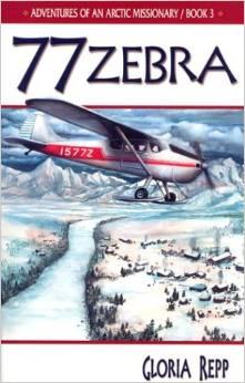 77 Zebra